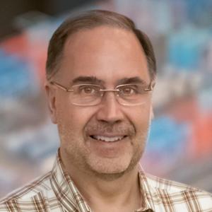 D. VanWey