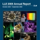 LLE 2005 Annual Report