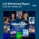 LLE 2010 Annual Report