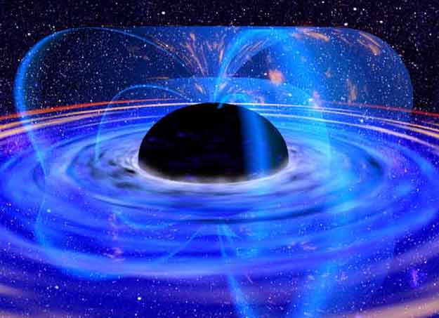 Spinning Black Holes and MCG-6-30-15