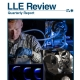 LLE Review Volume 155