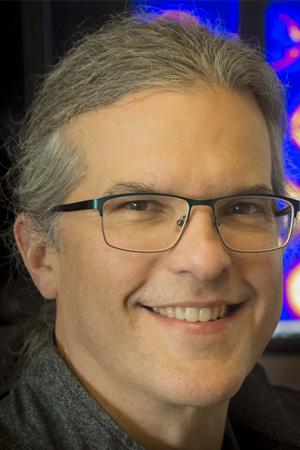 John Marozas