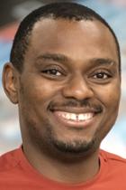 Soumtochukwu (Somto) Nwabunwanne