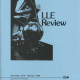 LLE Review Volume 2