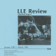 LLE Review Volume 6