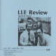 LLE Review Volume 8