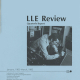 LLE Review Volume 10