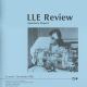 LLE Review Volume 13