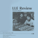 LLE Review Volume 16