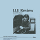 LLE Review Volume 17