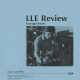 LLE Review Volume 19
