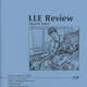 LLE Review Volume 26