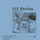 LLE Review Volume 29