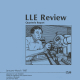 LLE Review Volume 30