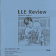 LLE Review Volume 32