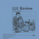 LLE Review Volume 33