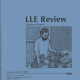 LLE Review Volume 34