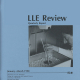 LLE Review Volume 42