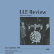 LLE Review Volume 44