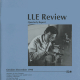 LLE Review Volume 45