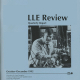 LLE Review Volume 53