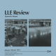 LLE Review Volume 54