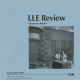 LLE Review Volume 55