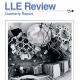 LLE Review Volume 57