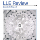 LLE Review Volume 60