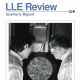 LLE Review Volume 65