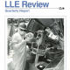 LLE Review Volume 66