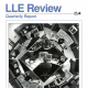 LLE Review Volume 67