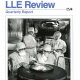 LLE Review Volume 74