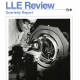 LLE Review Volume 75