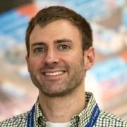 Nate Urban