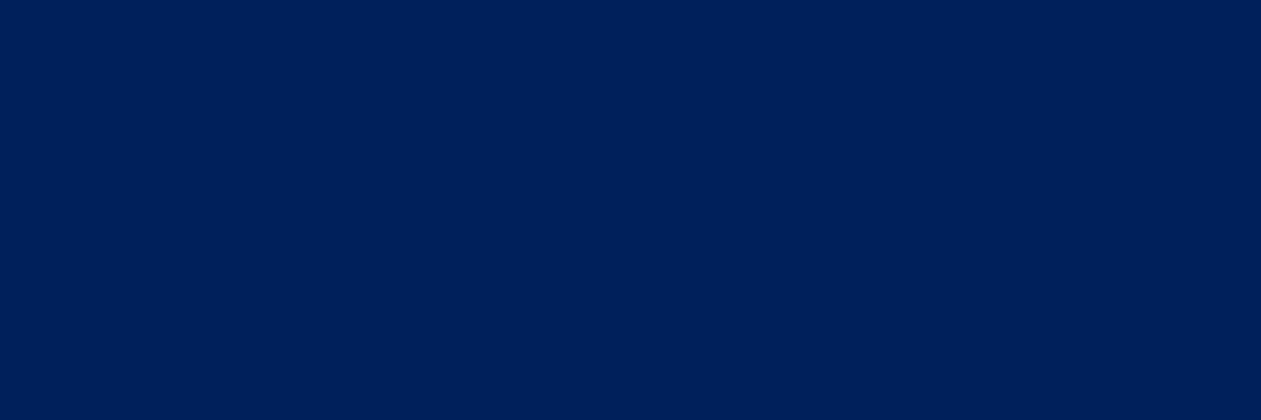 Dark blue solid background
